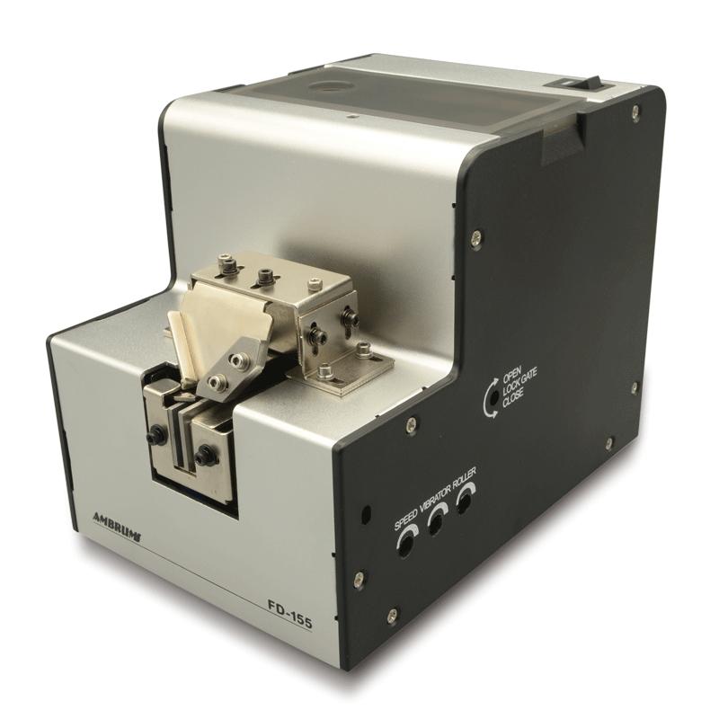 AM-FD155 螺絲供料器