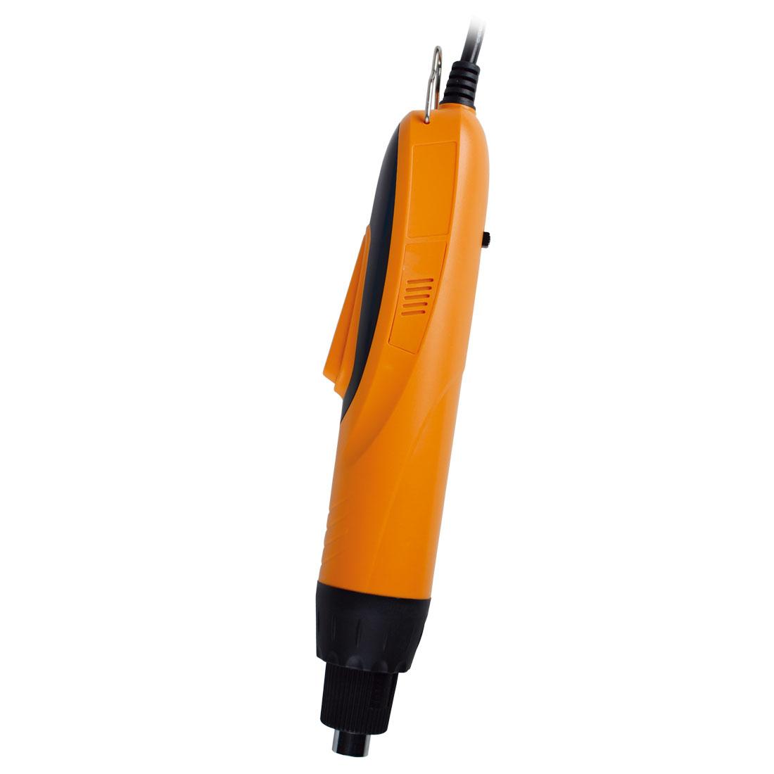 調速換碳刷電動螺絲刀