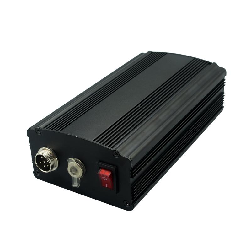 ADA90 電源適配器