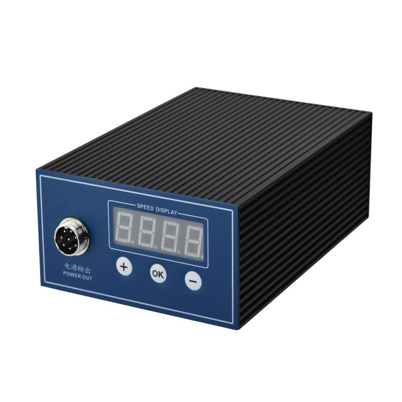 ADA90C 電源適配器
