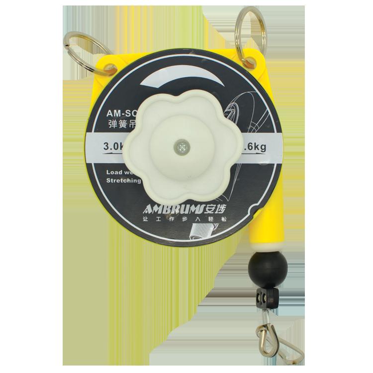 彈簧吊車(電動螺絲刀專用)